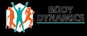 bodydynamics
