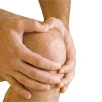 Knee Alignment Checklist