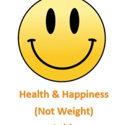 Health & Happiness Guide